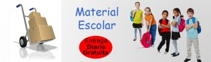 Material para Colegios