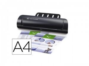 Plastificadora A4
