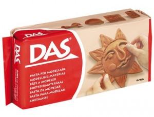 Pasta Das